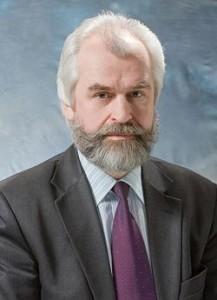 uzhankov